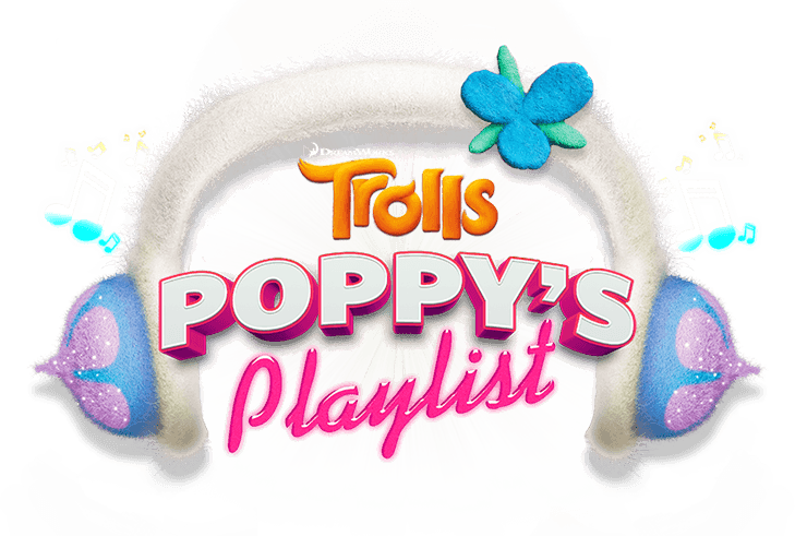 Poppy's Playlist